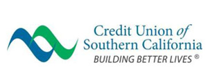 Credit-Union-of-Southern-California