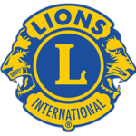 Lions_Clubs_International (1)