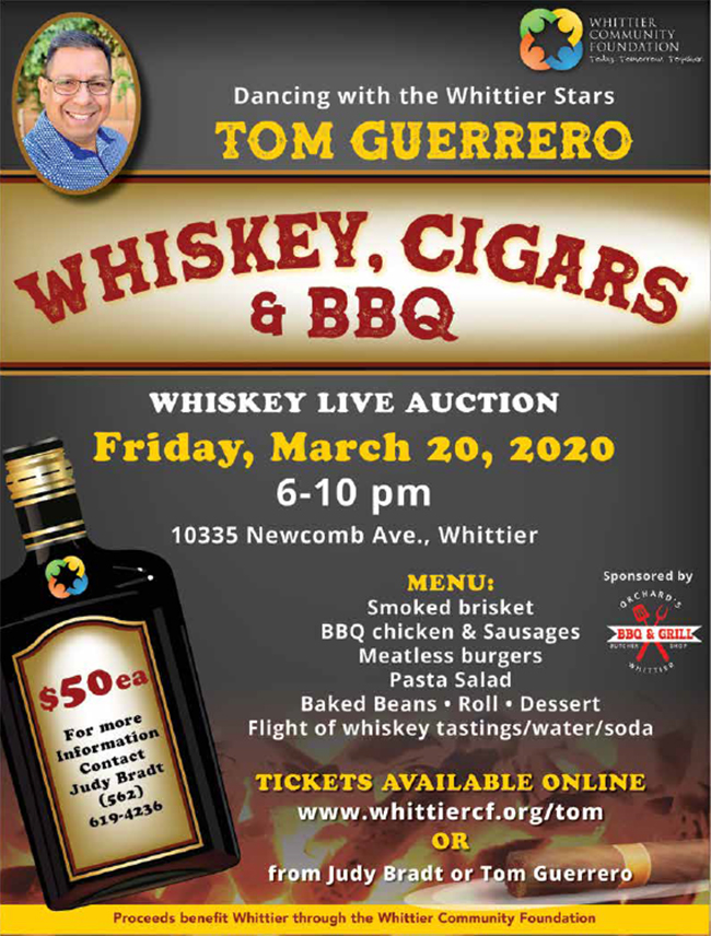 WCF-Tom-Guerrero-Whiskey-Cigars-and-BBQ_Proof-2