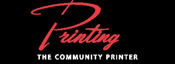 acro-printing-logo